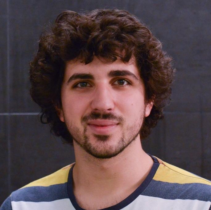 António Martins