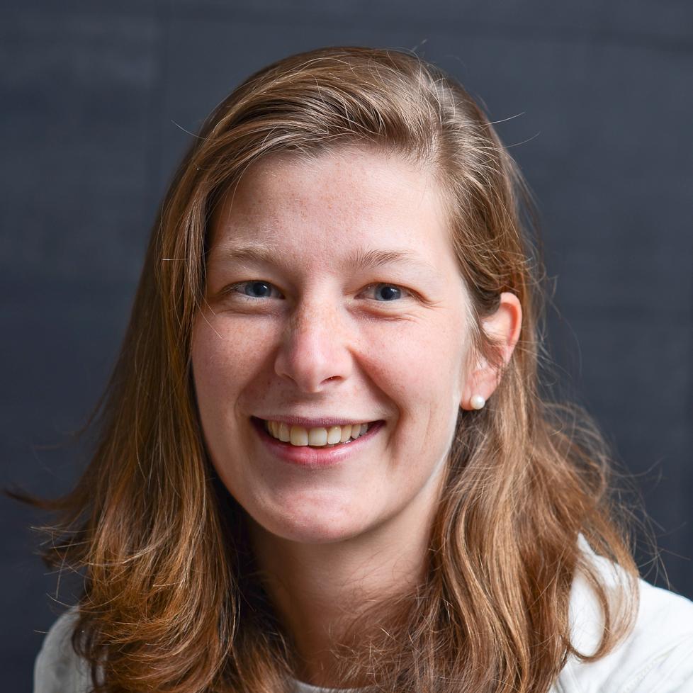 Sabine Renninger, PhD